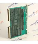 Systeme Lauer Schnittstellenbaugruppe PCS810-1 GEB