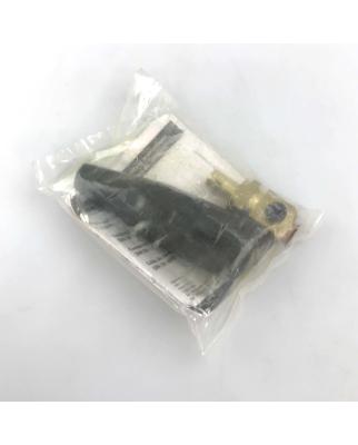 Abicor Binzel Schweißkabelstecker ABI-CM 50-70 511.0331 OVP