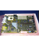Siemens Hauptplatine/Motherboard C79458L7001 B338 OVP