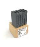 Simatic S7 ET200S 6ES7 132-4BB01-0AB0 (5Stk.) OVP