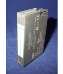 Simatic S7 Digital Eingabe 6ES7131-4BF50-0AA0 NOV