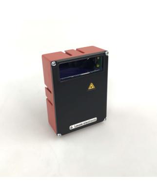 Leuze Barcodeleser BCL 31 S M 100 50036276 GEB