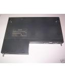 Simatic CP441-1 6ES7 441-1AA02-0AE0 GEB