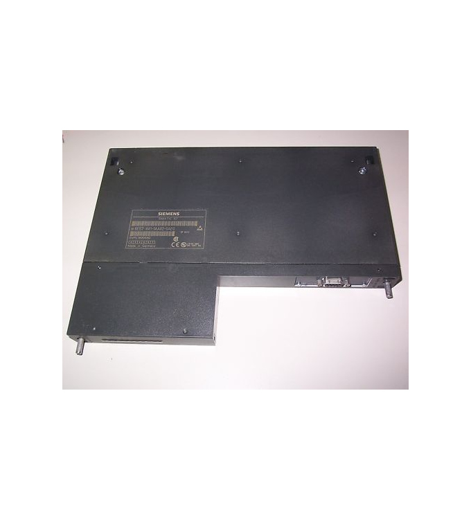 Simatic CP441-1 6ES7 441-1AA04-0AE0 GEB