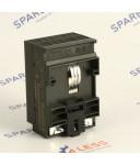 Simatic Diag Repeater 6ES7 972-0AB01-0XA0 GEB