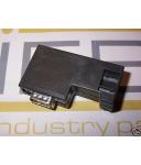 Simatic DP Anschlusstecker 6ES7 972-0BA10-0XA0 GEB
