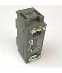 Simatic DP RS485-Repeater 6ES7 972-0AA01-0XA0 GEB