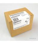 Simatic DP Profibus Terminator 6ES7 972-0DA00-0AA0 SIE