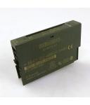 Simatic S7 ET200S 6ES7 132-4BB00-0AB0 GEB