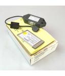 Simatic NET CP5511 PCMCIA 6GK1551-1AA00 E2 OVP