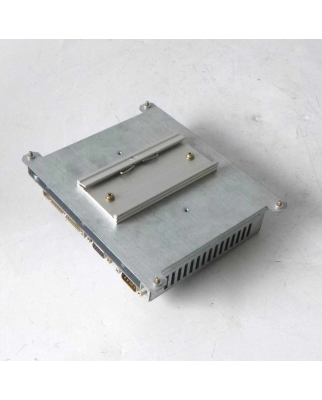 SIMATIC Panel PC Direkttastenmodul 6AV7 671-7DA00-0AA0 GEB