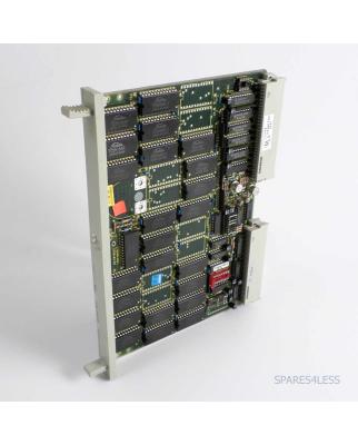 Simatic S5 Speicherbaugruppe 6ES5 340-3KB31 GEB