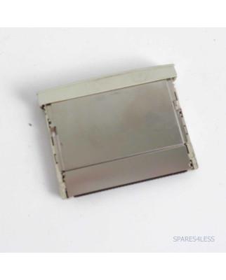 Simatic S5 SPEICHER 374 6ES5 374-1KH21, 256KB GEB