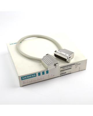 Simatic S5 Steckleitung 6ES5 705-0AF00 OVP