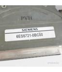 Simatic S5 Steckleitung 6ES5 721-0BC00 GEB