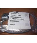 Simatic S5 Steckleitung 6ES5 725-0AK00 OVP
