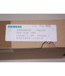 Simatic S5 Steckleitung 6XV1830-1CH15 OVP