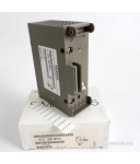Simatic S5 Timerbaugruppe 6ES5 380-8MA11 OVP