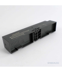 Simatic S7 Zusatzklemme 6ES7 193-1FL60-0XA0 GEB