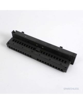 Simatic S7-300 6ES7 392-1AJ00-0AA0 GEB