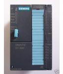 Simatic S7 CPU312 IFM 6ES7 312-5AC02-0AB0 GEB