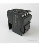 Simatic S7 CPU313 6ES7 313-1AD03-0AB0 GEB