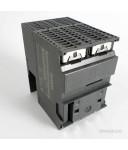 Simatic S7 CPU314 6ES7 314-1AE04-0AB0 GEB