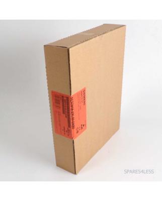 Simatic S7 CPU416-2 6ES7 416-2XL00-0AB0 REM