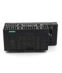 Simatic S7 ET200L 6ES7 132-1BL00-0XB0 GEB