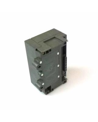 Simatic S7 ET200X 6ES7 142-1BD40-0XA0 GEB