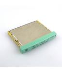 Simatic S7 MC951 6ES7 951-0KG00-0AA0 128 kB GEB
