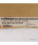 Simatic S7-300 IM361 6ES7 361-3CA01-0AA0 E-Stand:05 OVP
