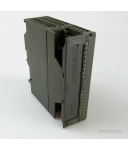 Simatic S7-300 SM321 6ES7 321-1BH01-0AA0 E-Stand:01 GEB
