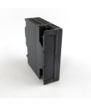 Simatic S7-300 SM321 6ES7 321-1BH02-0AA0 E-Stand:04 GEB
