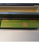Simatic S7-400 Baugruppenträger UR1 6ES7 400-1TA01-0AA0 GEB