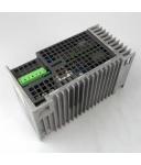 Simatic SITOP power 20 6EP1436-1SH01 GEB