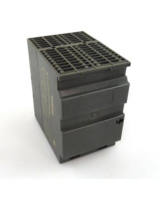 Simatic SITOP power 5 6EP1333-1SL11 GEB