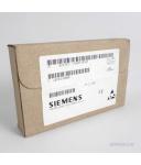 Simatic TD10 6AV3 971-1BA03-0DA0 256KB SIE