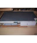 Siemens Simodrive 611 VSA Modul 6/12A 6SC6110-6AA00 OVP
