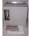 Siemens Simodrive Transistor 6SC6101-4B-Z NOV
