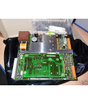 Siemens Simovert Spannungsbegrenzung 6SC6100-0AA80 OVP
