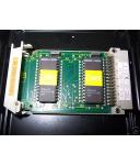 Siemens Sinumerik 3T/M/TT Modul 6FX1821-0AX13 GEB