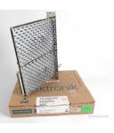 Siemens Sinumerik Dig. Ausgabe 6FX1122-8BD04 OVP