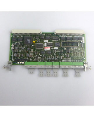 Simovert T100 6SE7090-0XX87-0BB0 E-Stand:08 OVP