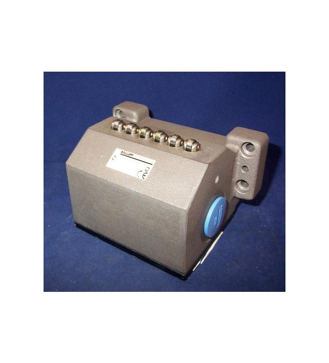 Balluff Positionsschalter BNS 819-B06-L12-72-10 NOV