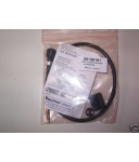 Baumer electric Glasfaser-Lichtleiter FUE050A1001 OVP