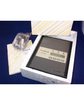 Datalogic Barcode Decoder DP-150 OVP