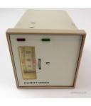EUROTHERM Temperature Controller 017-003-02-020-02-01 (108) GEB