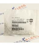 Harting Buchsenkontakt R15-BU-C 1mm2 AWG18 (100Stk) OVP