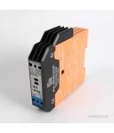 ifm electronic Schaltverstärker N05204 / NV0201 GEB